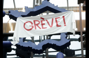 greve_map_france