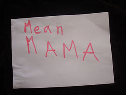 mean_mama