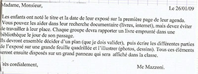 note_in_cahier1