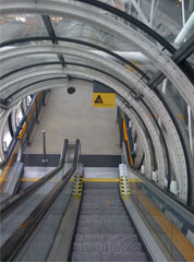 escalator_out