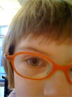 orange_glasses