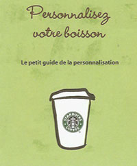 starbucks_cover