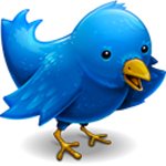 twitter_bird