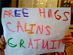 free_hugs