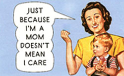 mom_care4