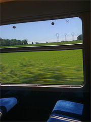 out_the_train_window
