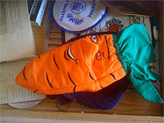 carrot_oven_glove