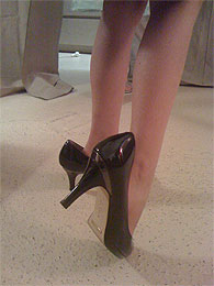 black_pumps
