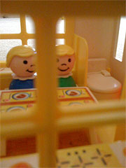 fisher_price_thru_window