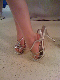 silver_sandals