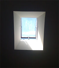 skylight