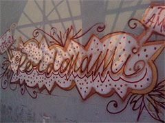 graffiti_word