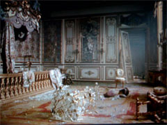 Versailles_bedroom
