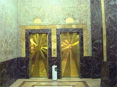bacardi_elevator_doors