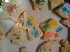 cut-out_cookies