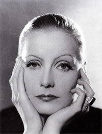 garbo
