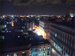 havana_skyline