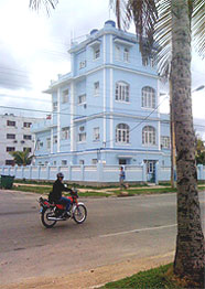 new_photo_havana_house