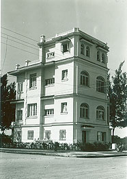 old_photo_havana_house