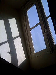 dormer_window