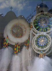 dream_catchers_n_crosses