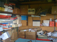back_room_before