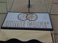 time_cafe