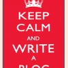 keep_calm_and_blog