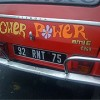 flower_power_bumper