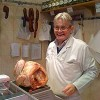 butcher_turkey