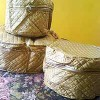 golden_quilted_cases