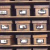 wall_of_boxes_2
