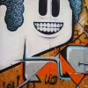 graffiti_smiles