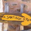 santiago_sign