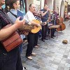band_in_street