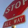 stop_all_way