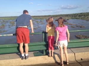family_on_bridge.jpg