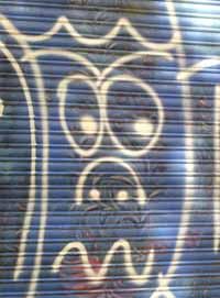 graffiti_face