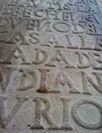 words_in_stone