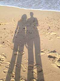 beach_shadows