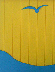 blue_bird_on_yellow