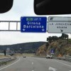 barcelona_road_sign