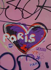 paris_in_heart