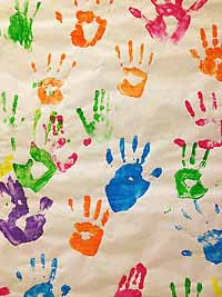 colored_handprints