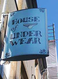 house_of_underwear