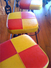 yellow_red_barstools