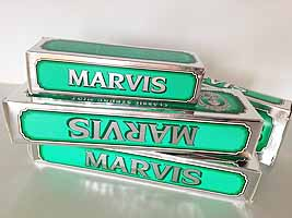 marvis_in_multiple