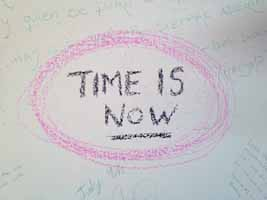 time_is_now