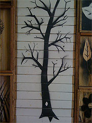 tree_art_by_Blair