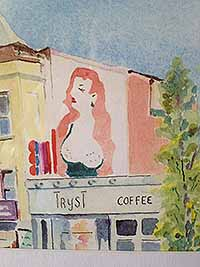 tryst_cafe